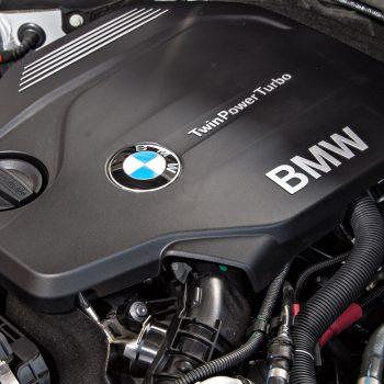 Mecânica Especializada em BMW