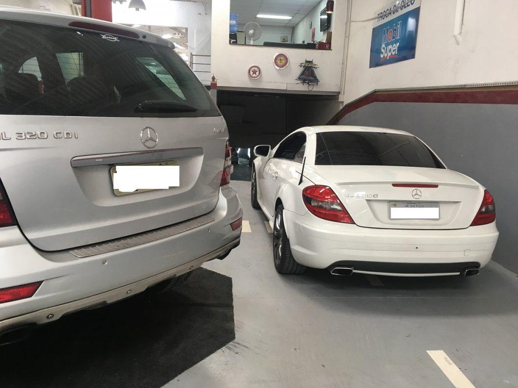 Especializada Mercedes